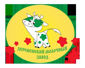 Деревенский Молочный Завод - Всегда Самый!